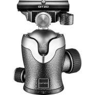 Gitzo gh3382qd 1