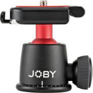 Joby jb01513 1
