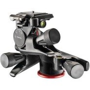 Manfrotto mhxpro 3wg 1