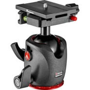 Manfrotto mhxpro bhq6 1