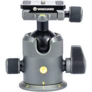 Vanguard alta bh 300 1