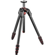 Manfrotto mt190goc4tbus 1