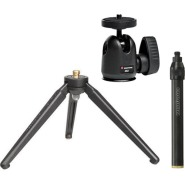 Manfrotto 209 492long 1