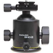 Induro 479 002 1