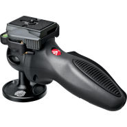 Manfrotto 324rc2 1