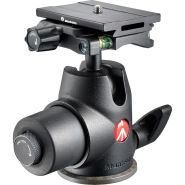Manfrotto 468mgq6 1