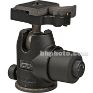 Manfrotto 468mgrc2 1
