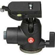 Manfrotto 468mgrc4 1