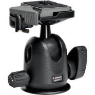Manfrotto 496rc2 1