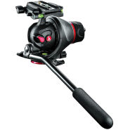 Manfrotto mh055m8 q5 1