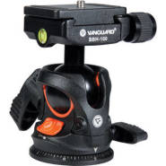 Vanguard bbh 100 1