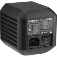 Godox ac400 1