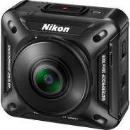 Nikon 26513 1