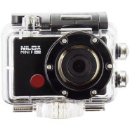 Nilox nx mini f wifi 1