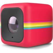 Polaroid polcpr 1
