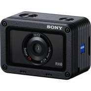 Sony dsc rx0 1