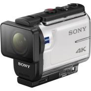 Sony fdrx3000 w 1