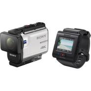 Sony fdrx3000r w 1