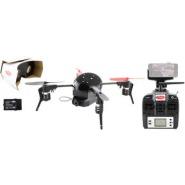 Micro drone efcom 1