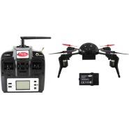 Micro drone efmd30 1