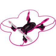 Xdrone g150002 1