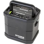 Bowens bw 7697 1