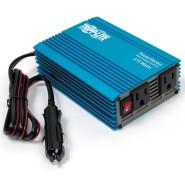 Speedotron 850198 1