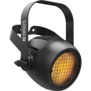 Chauvet professional strikep38 1
