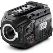 Blackmagic design bmd cineursamupro46k 1