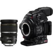 Canon 0202c030 1