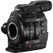 Canon 0635c019 1
