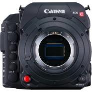 Canon 1471c002 1