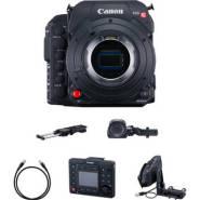 Canon 1471c006 1