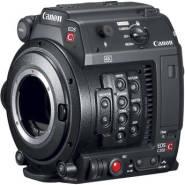 Canon 2216c002 1
