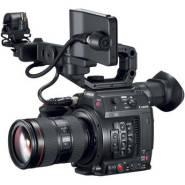 Canon 2244c002 1