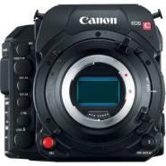 Canon 3042c002 1