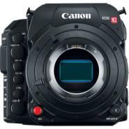 Canon 3043c002 1