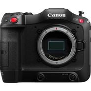 Canon 4507c002 1