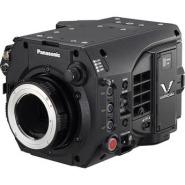 Panasonic au v35lt1g 1