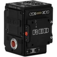 Red digital cinema 710 0304 1