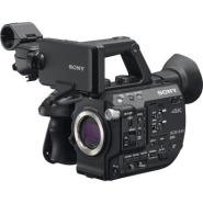 Sony pxw fs5 1