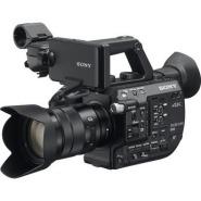 Sony pxw fs5k 1