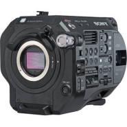 Sony pxw fs7m2 1