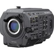 Sony pxw fx9v 1