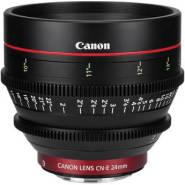 Canon 6569b001 1
