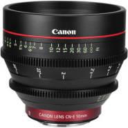Canon 6570b001 1