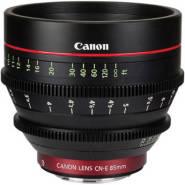Canon 6571b001 1