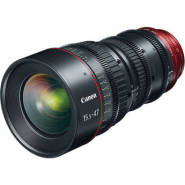 Canon 7622b001 1