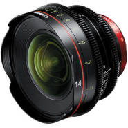 Canon 8325b001 1