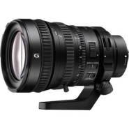 Sony selp28135g 1